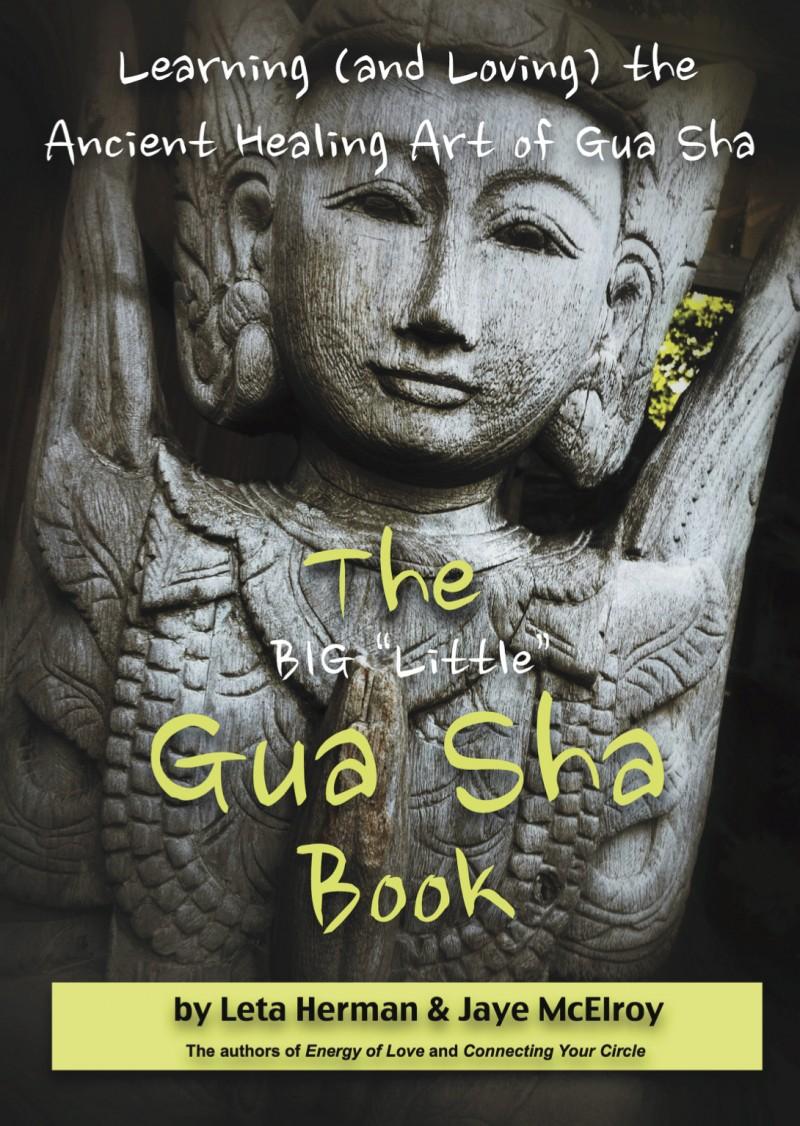Final Gua Sha Book for Web