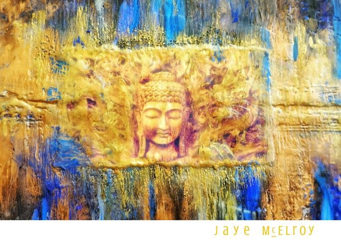 dobragoldenbuddha